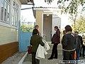 UDDT Toilet in Bolduresti (5736438000).jpg
