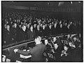 UI 198Fo30141702140016 Nasjonal Samling. Quisling taler i Colosseum. 1941-04-08 (NTBs krigsarkiv, Riksarkivet).jpg