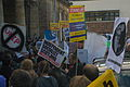 UKIP-Edinburgh Corn Exchange-2014-05-09 IMG 0336.jpg