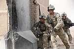 UK forces use explosives to save time, lives DVIDS362317.jpg
