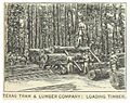 US-TX(1891) p831 LOADING TIMBER, TEXAS TRAM & LUMBER COMPANY.jpg