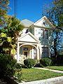 USA-San Jose-918 South Third Street.jpg