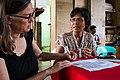 USAID Measuring Impact Conservation Enterprise Retrospective (Philippines; Nagkakaisang Tribu ng Palawan) (38483077660).jpg