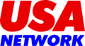 USA Network logo.png
