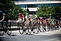 USA Pro Cycling Stage6.jpg