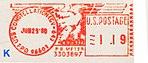 USA meter stamp AR-NAV4p2K.jpg