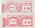 USA meter stamp PD-A-EC1.jpg
