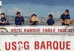 USCGC Barque Eagle Swab Summer 2008 DVIDS1087456.jpg
