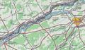 USGS 1951 Ogdensburg topo cropped.png
