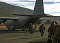 USMC-060111-M-2789C-005.jpg
