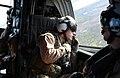 USMC-120427-M-FL266-025.jpg