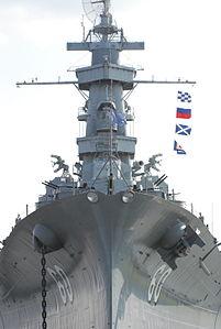 USS Alabama - Mobile, AL - Flickr - hyku (198).jpg