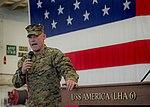 USS America promotion ceremony 150105-N-CC789-007.jpg