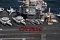 USS Enterprise action 120621-N-JV638-070.jpg