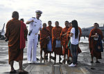 USS George Washington DVIDS327545.jpg