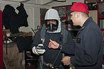 USS George Washington firefighting exercise 141206-N-XF988-023.jpg