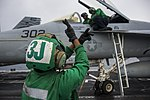 USS George Washington operations 150708-N-EH855-234.jpg