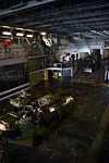 USS Green Bay amphibious operations 140903-N-BB534-447.jpg