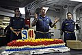 USS Jason Dunham 9-11 commemoration 120911-N-XQ375-250.jpg