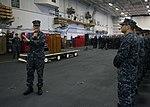 USS John C. Stennis (CVN 74) operations 151209-N-BR087-015.jpg