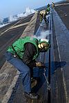 USS John C. Stennis activity 130113-N-OY799-108.jpg