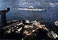 USS Kearsarge (CVA-33) at Yokosuka c1953.jpg