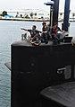 USS Michigan departs Guam after repairs..jpg