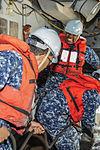 USS Ronald Reagan action 150317-N-UK306-085.jpg