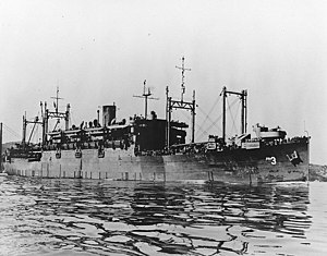 USS Zeilin in San Francisco Bay.jpg