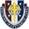 USUHS Distinctive Unit Insignia.jpg