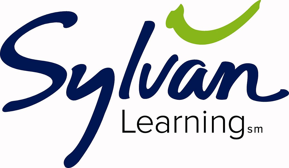 Sylvan learning wikipedia for Syvlan