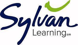 Sylvan Learning - Image: US 2016 SYLVAN LOGO