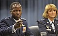 US Air Force investigation findings briefing 121114-D-NI589-350.jpg