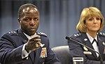 US Air Force investigation findings briefing 121114-D-NI589-350.jpg