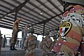 US Army 52216 U.S., foreign paratroopers get ready for a big jump at Fort Bragg 3.jpg