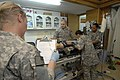 US Army 52347 Mass Casualty Exercise.jpg