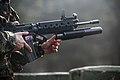 US Marines operate ROK weapons 150205-M-RZ020-003.jpg