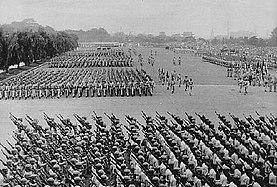 la memoire de la seconde guerre mondiale au japon