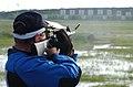 US Navy 020510-N-8335C-004 2002 Atlantic Fleet Rifle and Pistol Championships.jpg