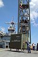 US Navy 020721-N-8590G-013 Aboard USS Fort McHenry (LSD 43).jpg