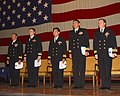 US Navy 031020-N-0001M-001 Five Submarine Commanders receive the Bronze Star.jpg