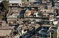 US Navy 051013-N-8796S-119 The city of Muzafarabad, Pakistan lays in ruins after an earthquake that hit the region.jpg