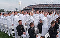 US Navy 060526-N-2383B-189 RELEASED - PHC Johnny Bivera, N00PH, CNO PAO Credit as U.S. Navy photo by Johnny Bivera.jpg