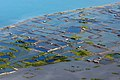 US Navy 080916-N-3595W-003 An aerial photograph of flooding caused by Hurricane Ike.jpg