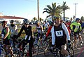 US Navy 081122-N-3289C-068 Racers await the start of Naval Station Rota's Morale Welfare and Recreation duathlon.jpg