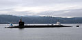 US Navy 110127-N-1325N-043 The Ohio-class ballistic-missile submarine USS Alabama (SSBN 731) returns to Naval Base Kitsap-Bangor following a strate.jpg