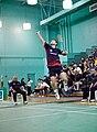 US Open Badminton 2011 2804.jpg