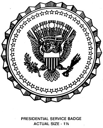 US Presidential Service Badge EO12793.jpg