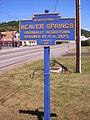 US Route 522 - Pennsylvania (4162760655).jpg