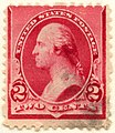 US stamp 1890 2c Washington-a.jpg